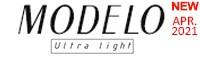 Modelo Ultra Light